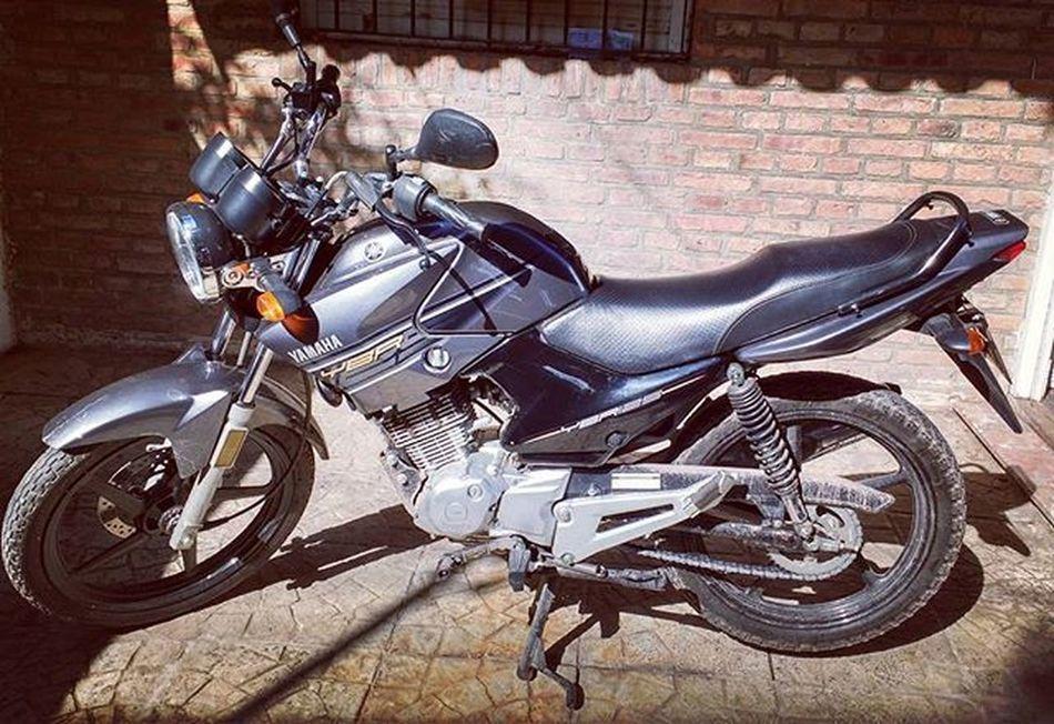 Vamo a motorizarno ✋🐢✋ Vape 420 VapeLife 420life Highsociety YBR125 Moped Mopedarmy