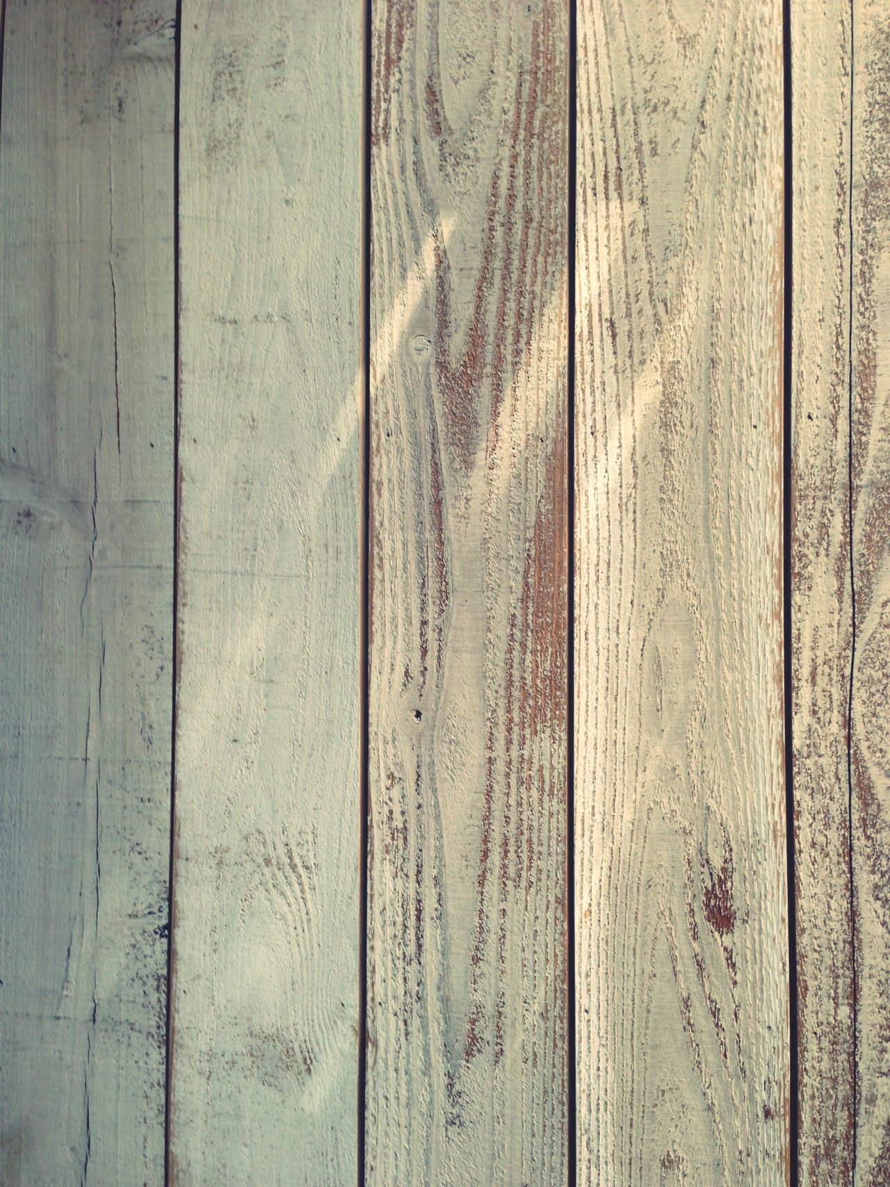 Beautiful stock photos of wood, Close-Up, Day, Dry, Full Frame