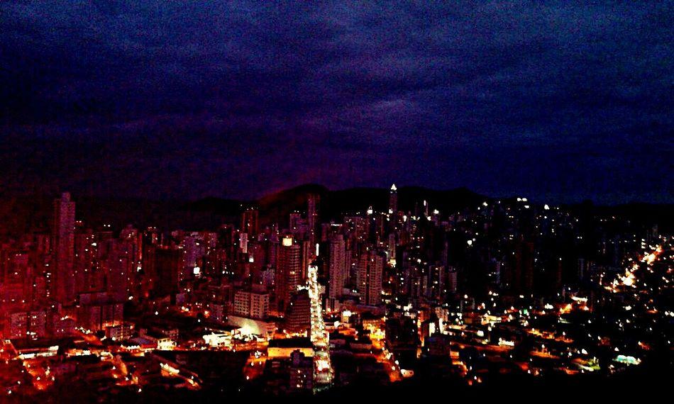 Reflected Glory Night Lights Nightphotography Nightcitylights Aroundtheworld CristoLuz Taking Photos Photo Shoot