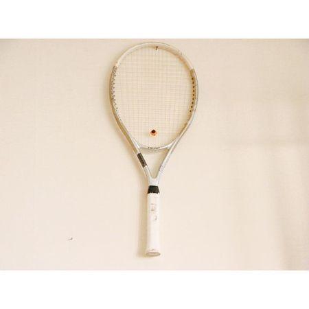 Mom's tennis racket 🎾 Mum Mom Tennis Racket Tennis Racket