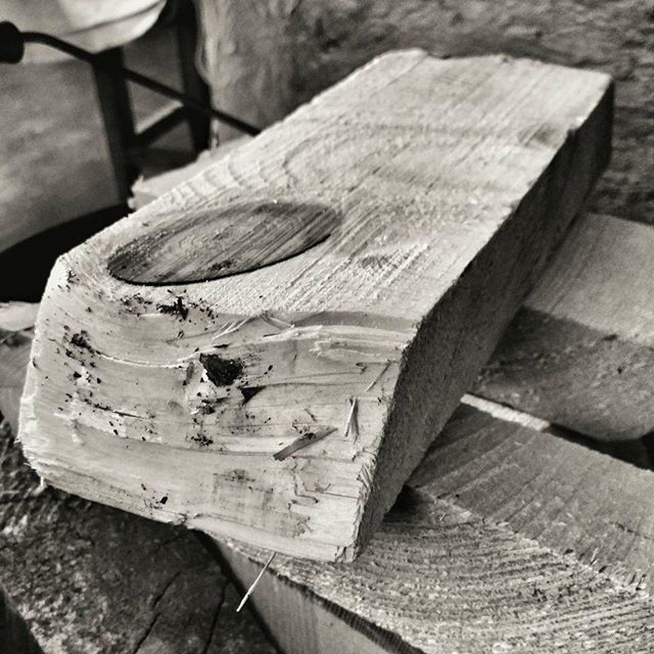 Топлю печь. дрова Firewood Blackandwhite Blackandwhitephotography чернобелоефото