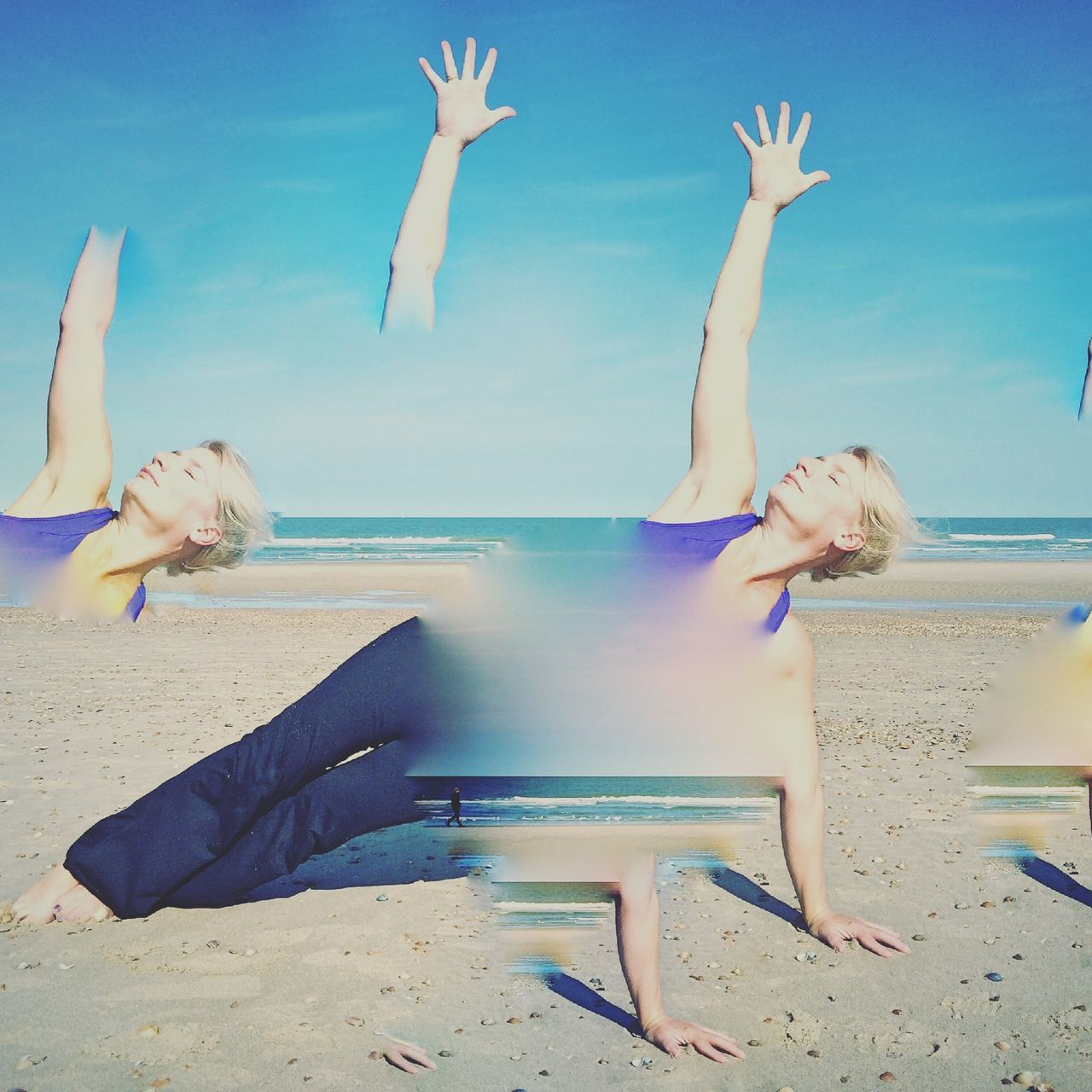Yoga Freaks Me Out Outofmycomfortzone What I Value IPhoneArtism Getting Creative