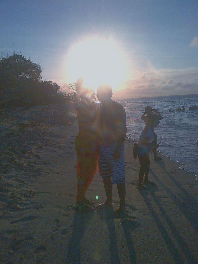 Isla Sol Sunset Atardeceres Love Vivalafotografia Capture The Moment