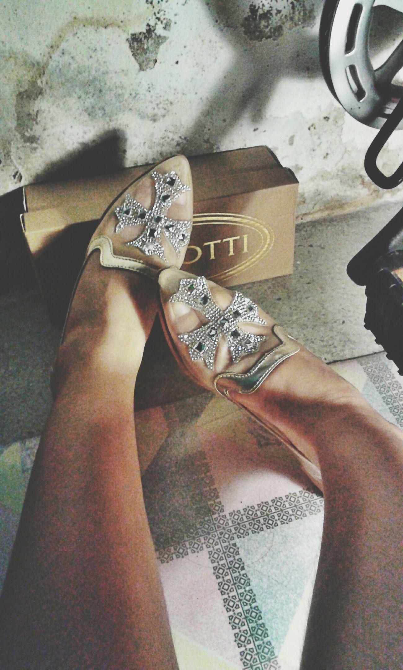 Fashion That's Me