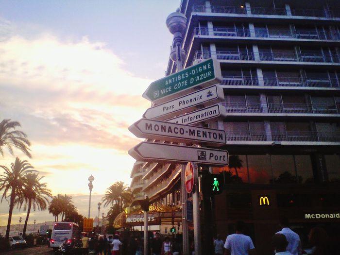 Montecarlo Monaco Sea Seaplace Beautifulcity  IloveIT ♡ Wannagoagain Pls *-* Awsome! Holiday Trip First Eyeem Photo