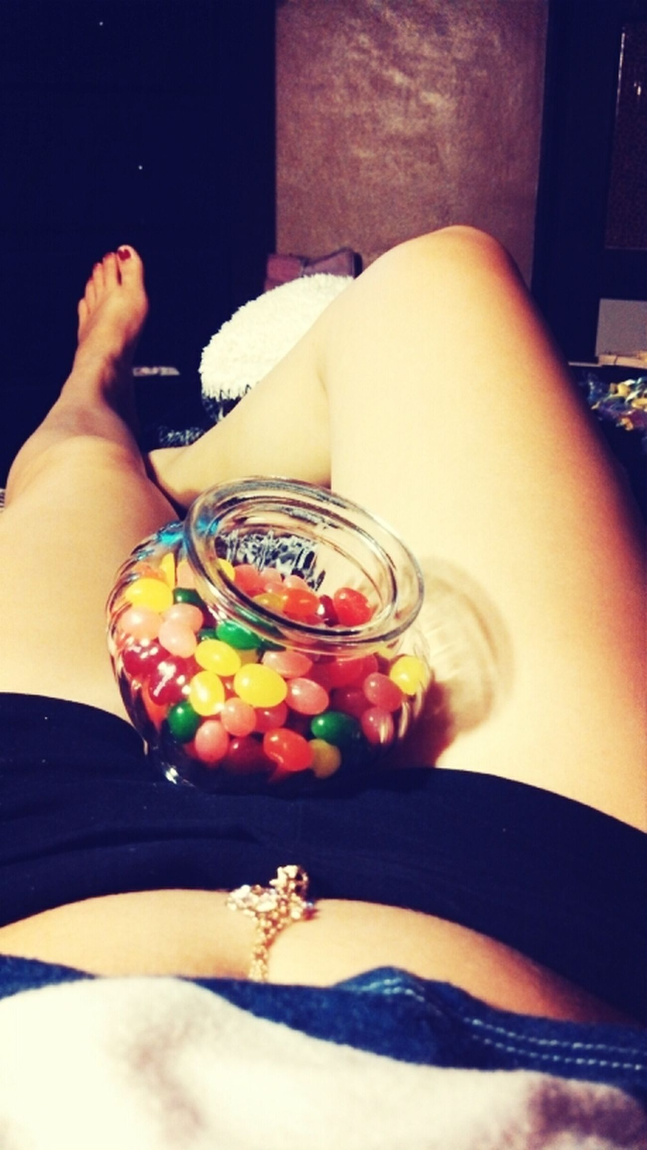 Jelly Beans♥