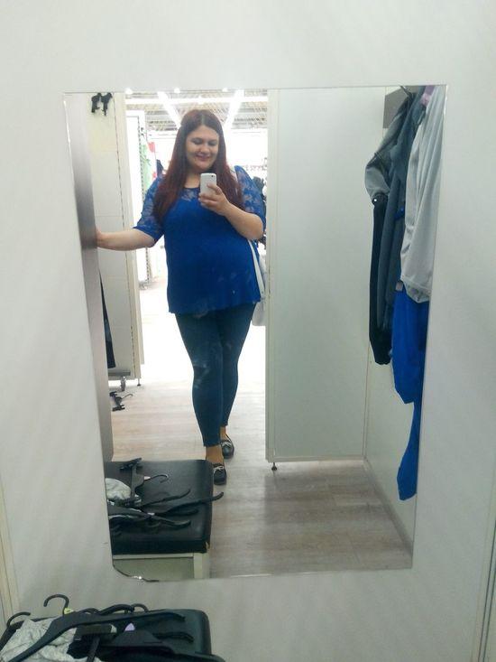 Hello World Mirror Ayna Cekimleri Kipa Sevgiliaynanedenbukadarkirlisin