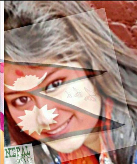 Himal-pahad-tarahi; Kohi Xaina Parahi!!! Nepaliflag Make It Yourself I M Proud Of Being Nepali ♥♥♥♥♥
