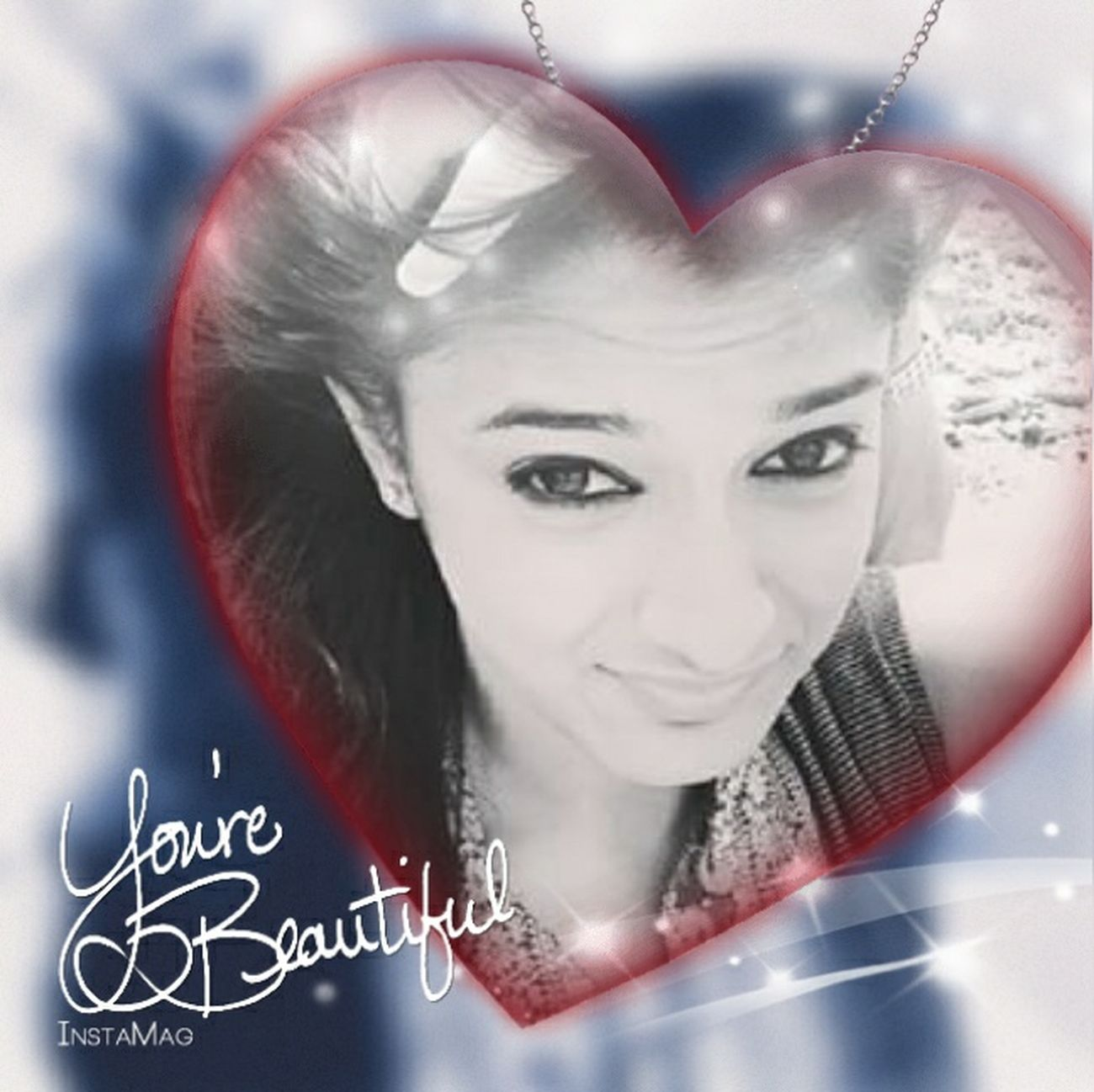 Ur th Beautiful ♥ Love ♥ Thebestgirlever Cheese! Enjoying Life Making A Difference Selfie ✌ Darling♡