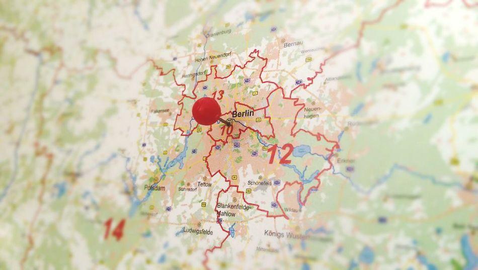 Beautiful stock photos of map, close-up, branch, growth, selective focus