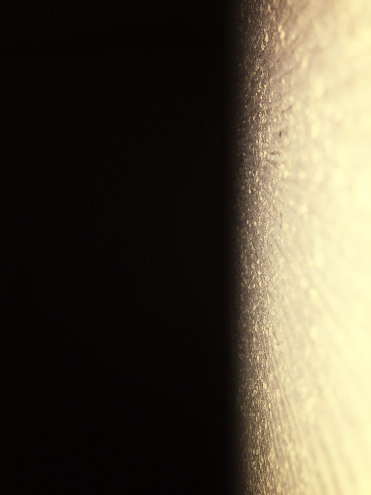 EyeEm EyeEm Gallery EyeEm Best Shots EyeEmBestPics Inside The Darkness Darkness Darkroom Darkness And Light Dark Photography Wall Night Photography Nightphotography Night Lights Night View Nightlife CreativePhotographer