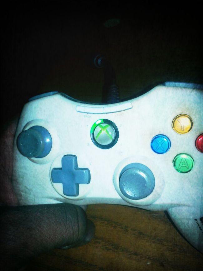 Xbox 360 Xbox Live Blackops2 #xboxlife