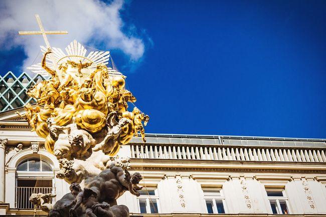 Open Edit Sculpture Being A Tourist EyeEm Best Shots Urban 4 Filter Getting Inspired