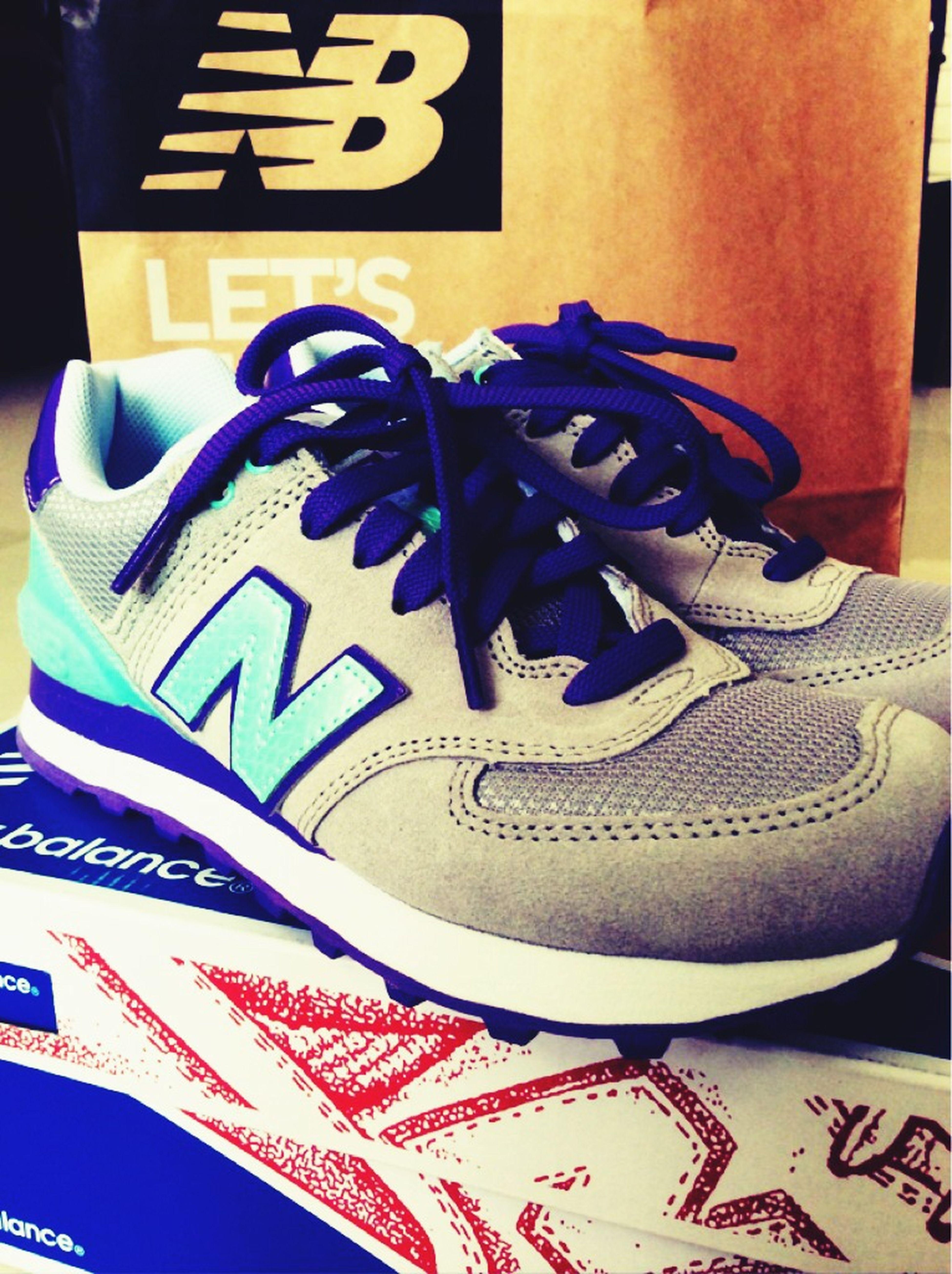 NewBalance Newbalance574 Newbalance574 Sneakers