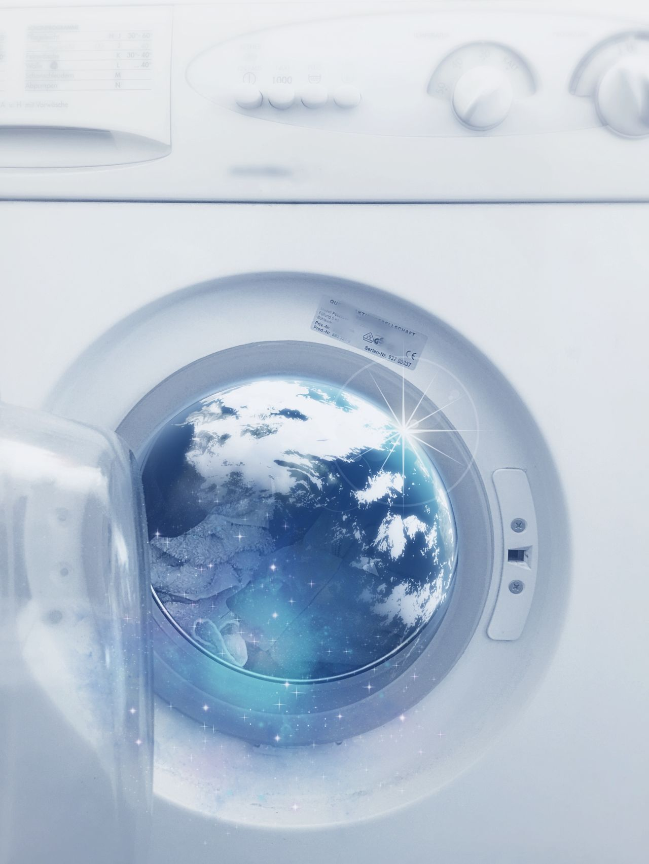 Beautiful stock photos of globe of earth, Appliance, Button, Chores, Circle