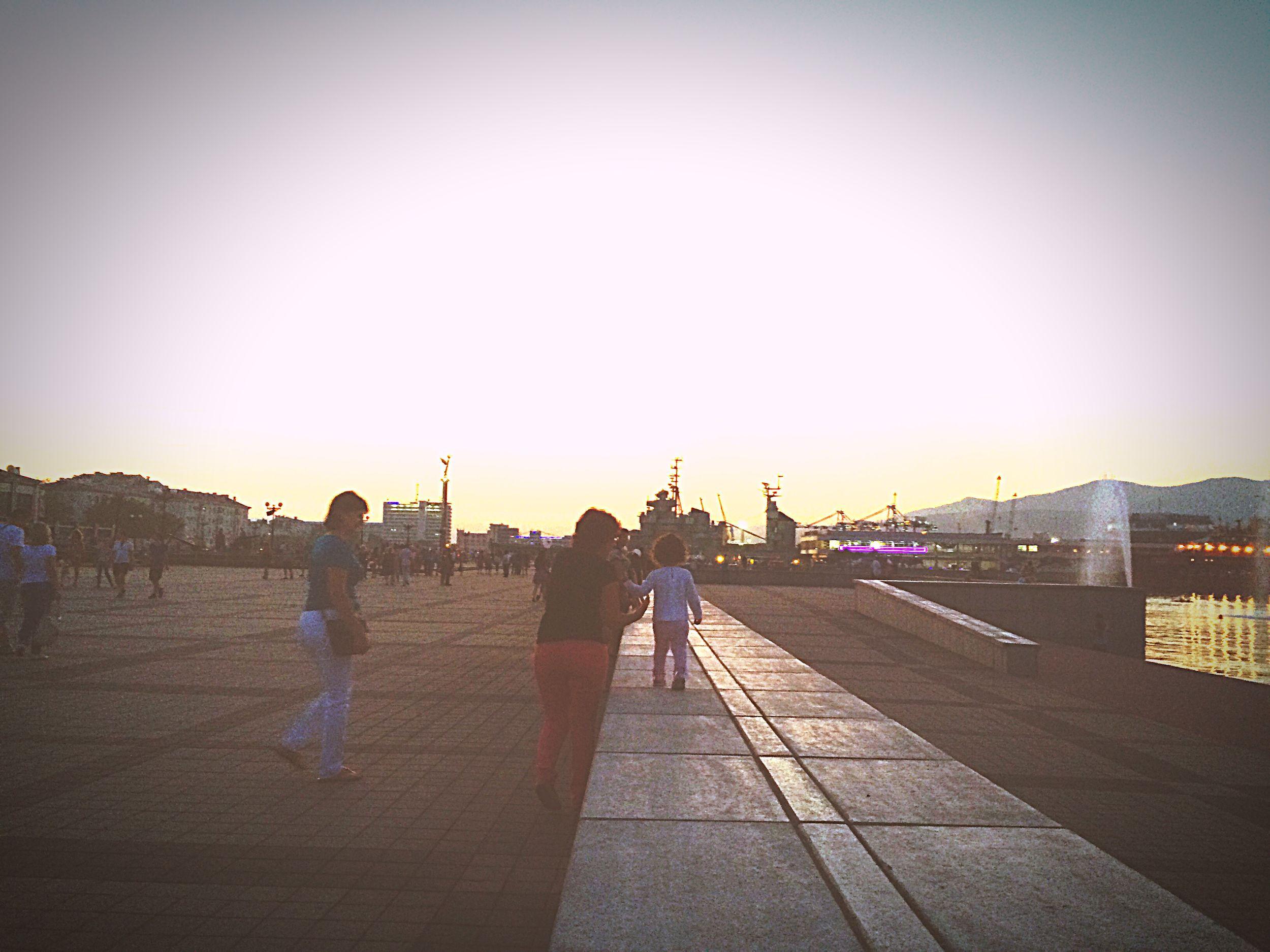 TheDayOfRussia Future&past Blacksea Magicworld Myloveissea
