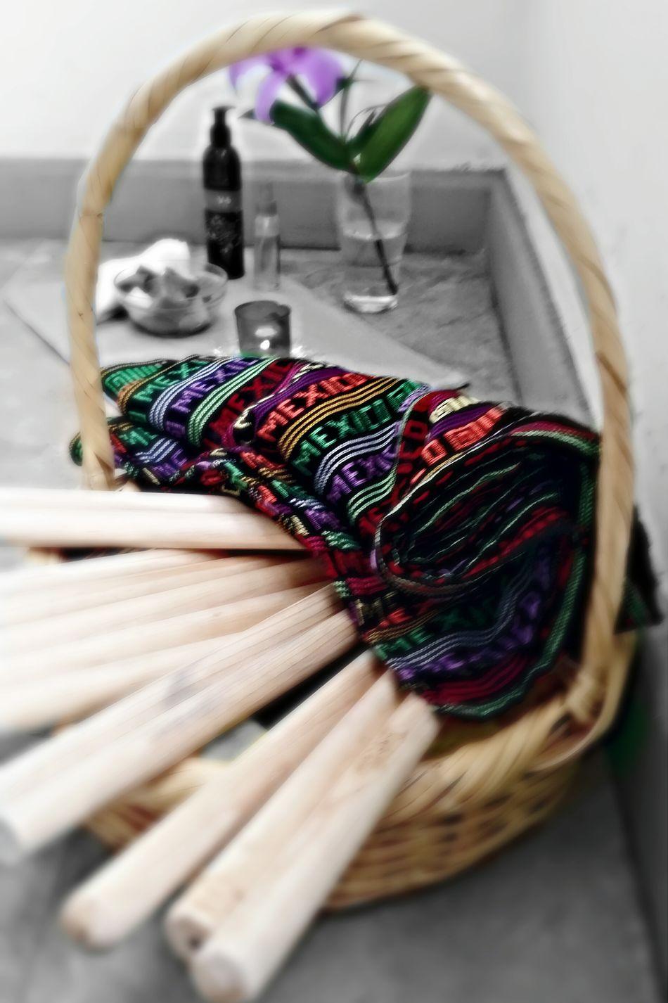 Rebozo Spa Zurely Masaje Relaxing Mexico Mexico De Mis Amores Mexican Culture Mexicolors Working