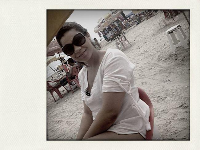 Boqueirao -praia