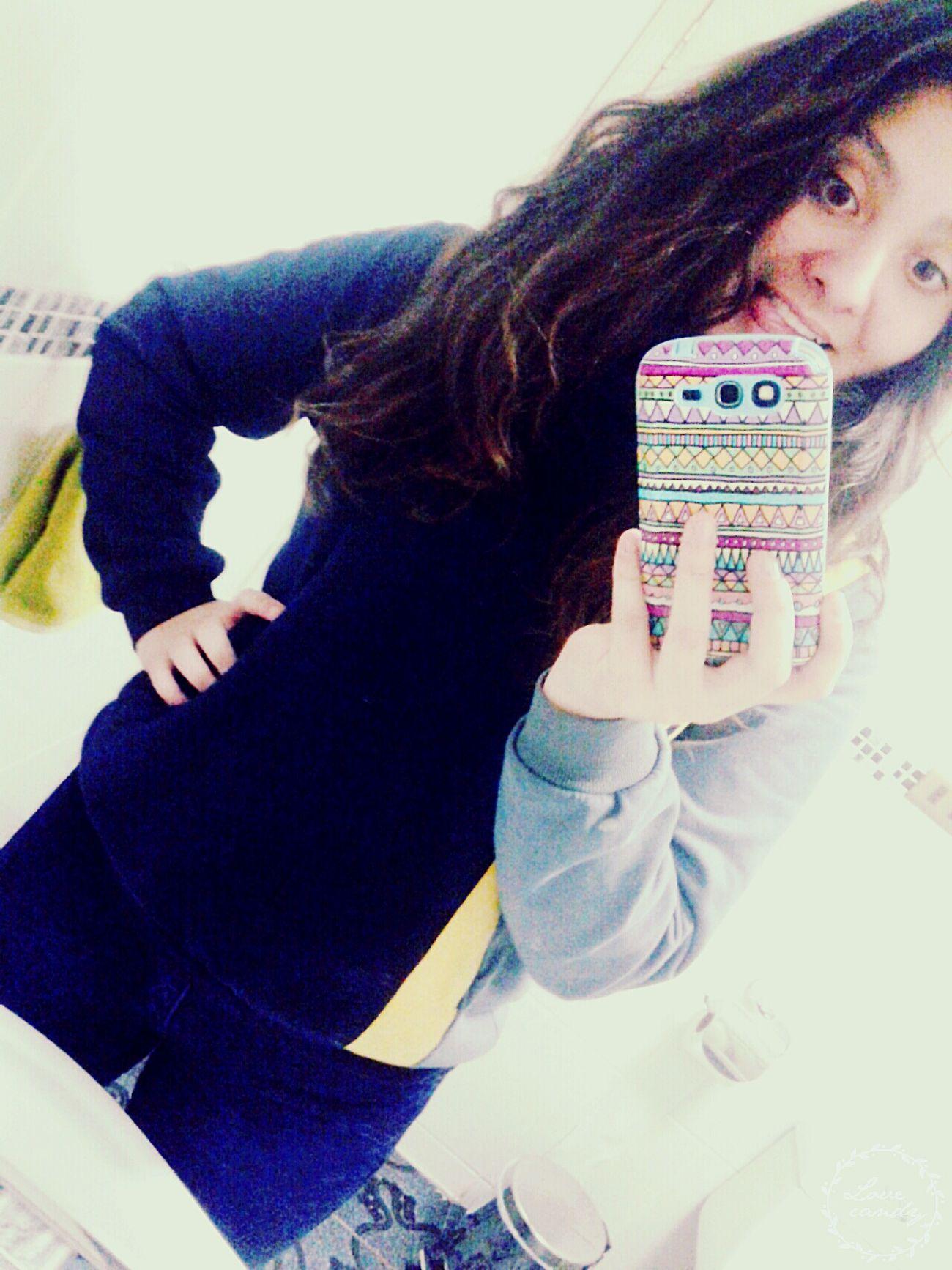 MatenmePlz JuntosNosMatamos , Separados NosMorimos ♥:c