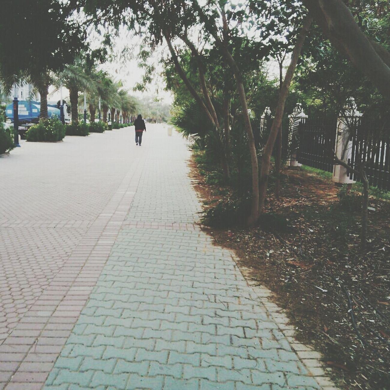 Walking Running Sport Good Whether ♥