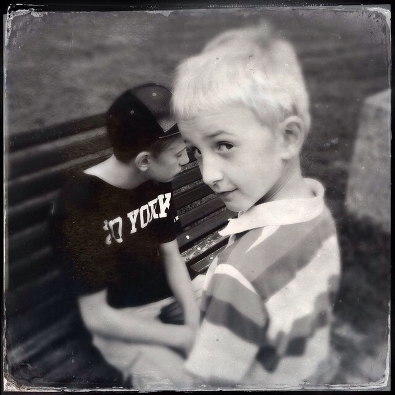 Filippa K Asks: What Inspires You? Bw_collection NEM Black&white Taking Photos