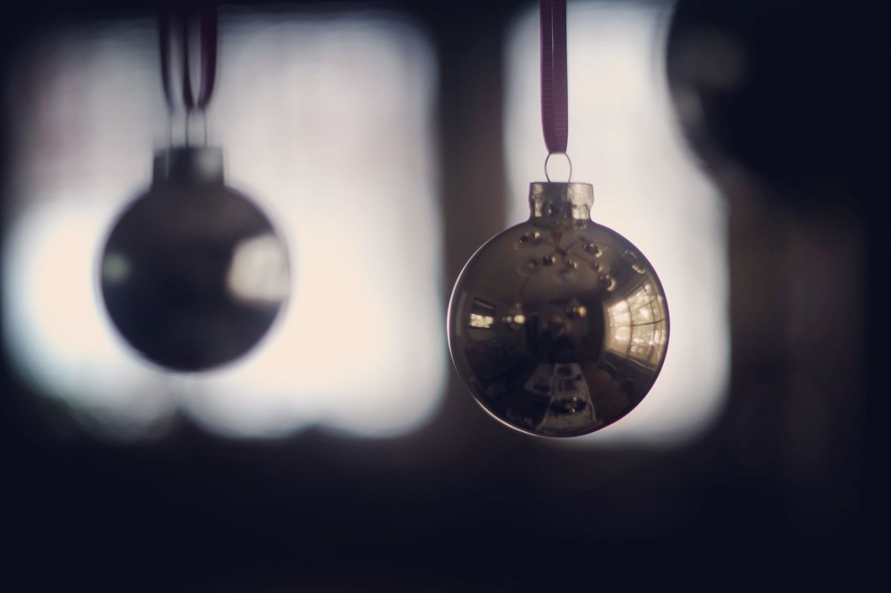 Ornamental. Hanging Indoors  Close-up Focus On Foreground No People Pendant Light Illuminated Day Ornaments Color Reportage Photojournalism Documentary EyeEm Best Shots Shootermag_usa Fujifilm X-E2 Mirrorless Holidays