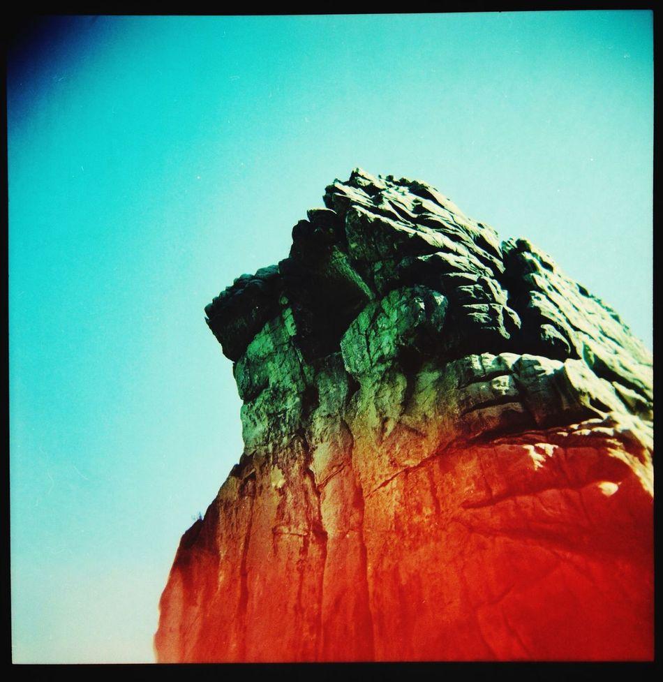 Taking Photos Enjoying Life Mountains Hanging Out