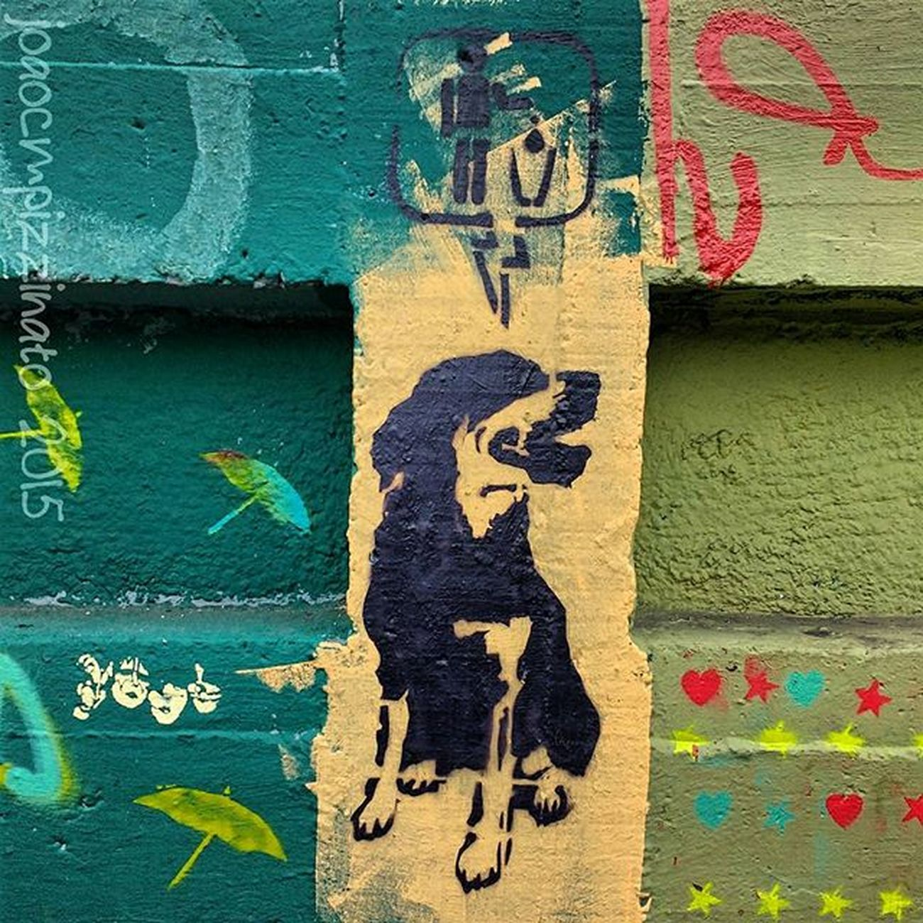 Graffiti Graffitiart Art Streetart UrbanART Streetphotography Urban Streetphoto_brasil Colors City Belavista Saopaulo Brasil Photograph Ig_asylum Tv_urbex Flaming_abstracts Mundoruasp Olhonaruasp
