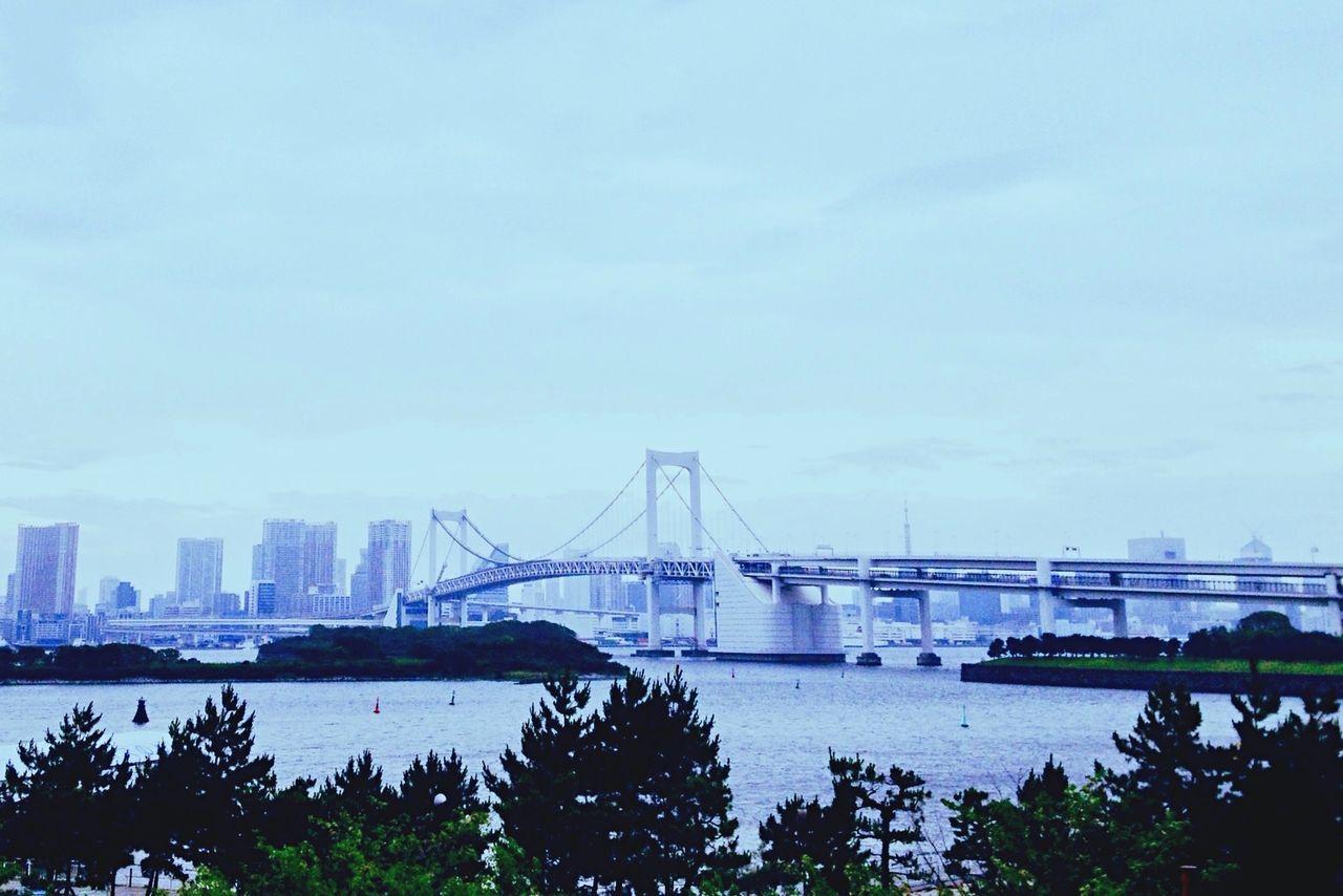 Starting A Trip Japan Taking Photos