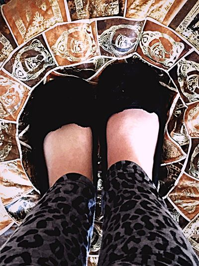 Shoes Black Design Feet Taking Photos Check This Out ♡