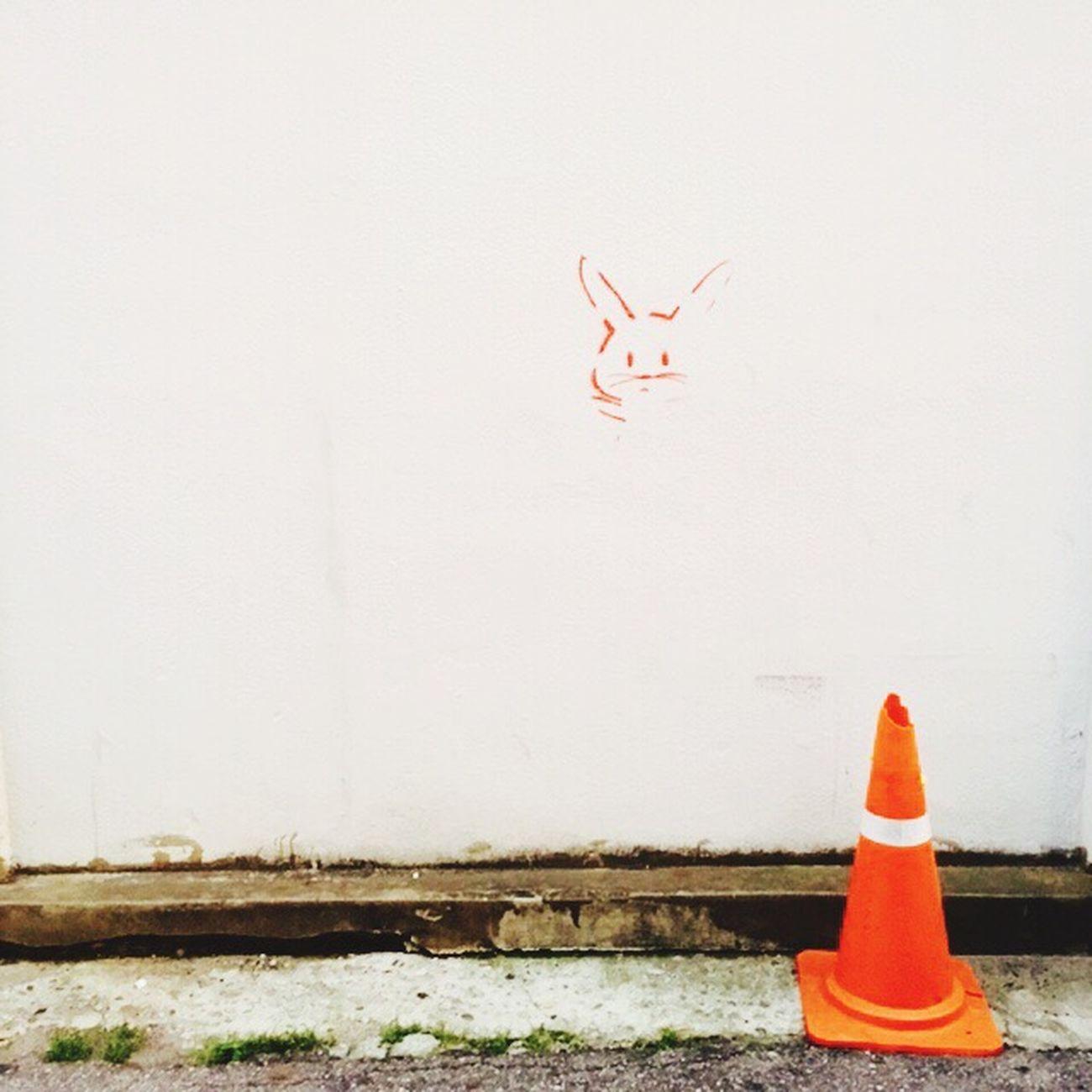 Seoul Street Wall Wall Art Pikachu Living In Asia