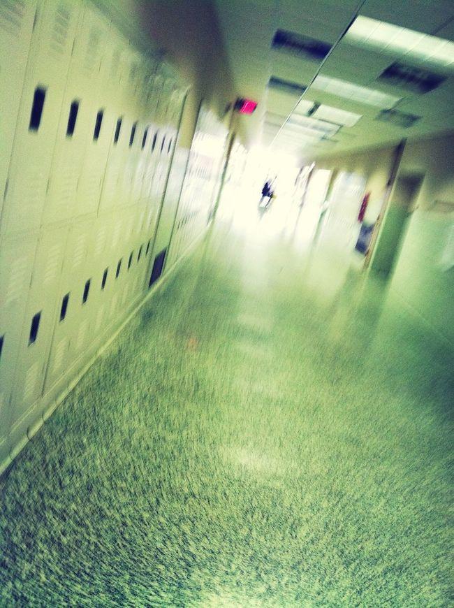 Afterschooldetention