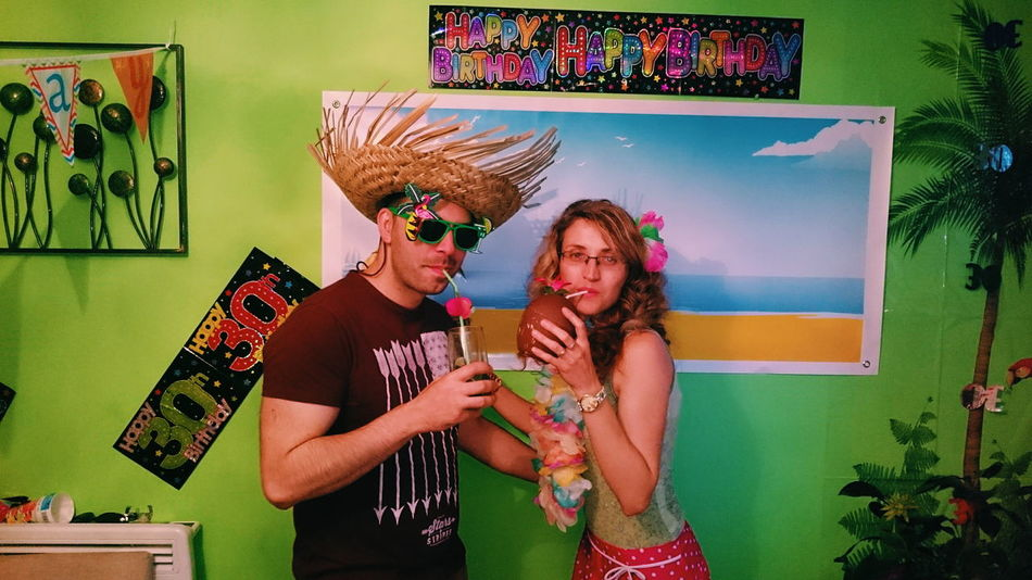 Check This Out Hello World That's Me Life In Colours Hawaii Hawaii Life Hawaiian Style Hawai'i Hawaiian Party HAWAII Island Hawaiian Cocktails Hawaii⍥⃝ Hawaiisky Enjoy Birthday Birthday Party Hanging Out Colour Of Life