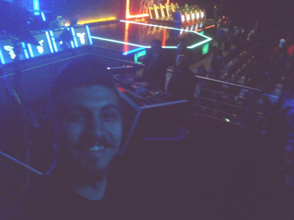 VolkswagenArena LeagueofLegends Riotgamestürkiye Riotgames Ultracombo Selfie