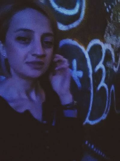 Nightlife Tbilisi Electronic Music
