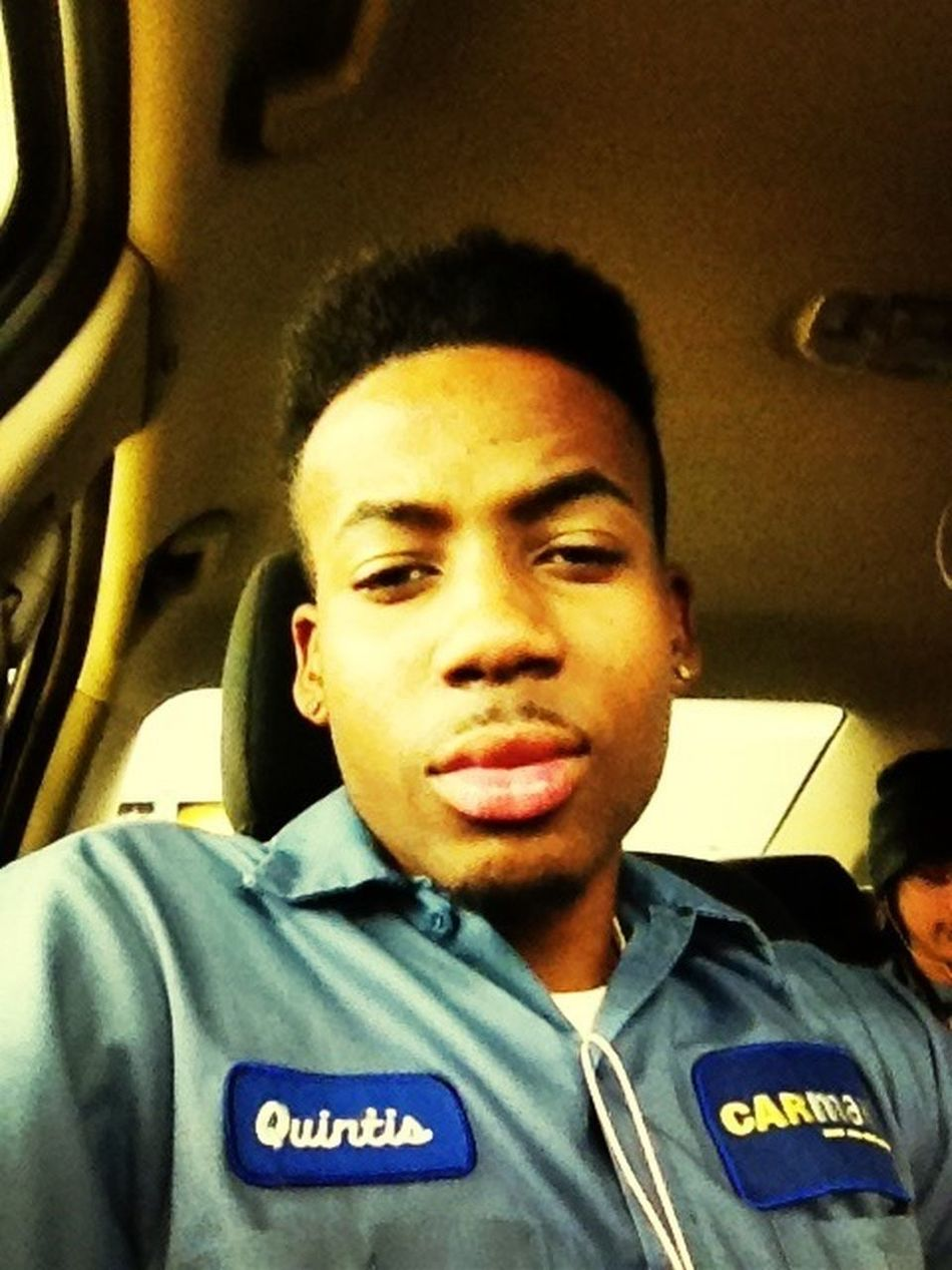 At Work Chillin With Nun To Do #WorkFlow