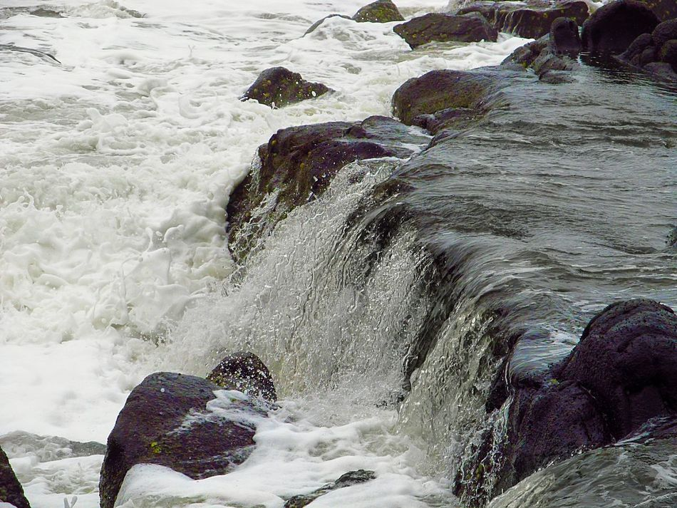 Water Water Splash River Rocky Beach Rocky River Rocky Riverside Rocky River Bank Rocky Stream Rocks And Water The Great Outdoors With Adobe