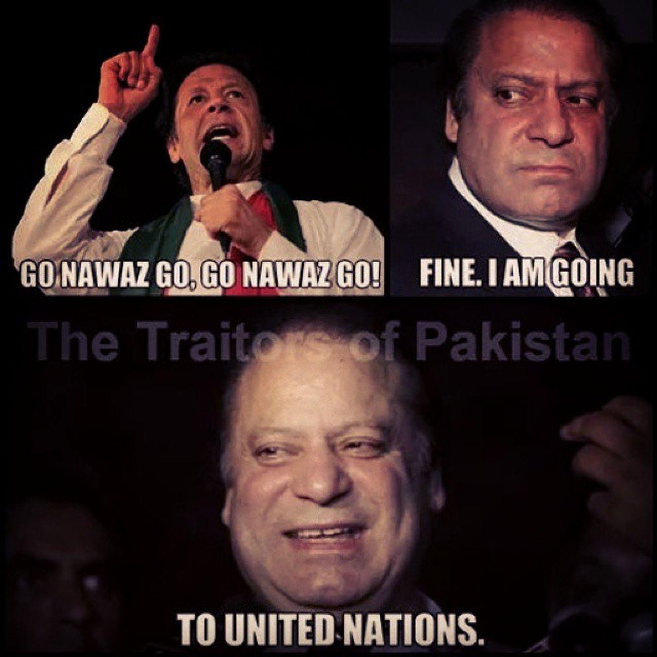 B.c Nawaz Gonawazgo Islamabad Pakistan Zindabad <3