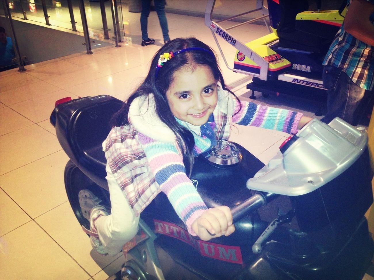 Mi hermosa vale! :3 La Amo Lips #love #smile #pink #cute #pretty MOVIE mi Mi Villano Favorito