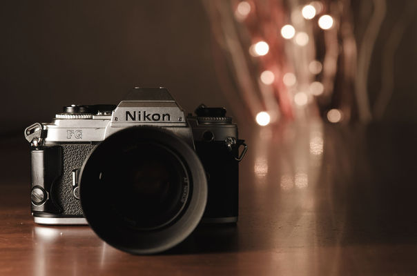 Nikon by cheese.eating.profanities
