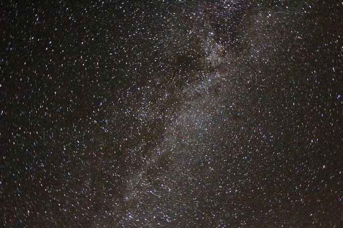milky way seen from Wooler Common Hello World Hello Universe Stars Stars & Dreams Under The Milky Way Amazing Starry Sky Starry Night Darkness And Light Dark Skies