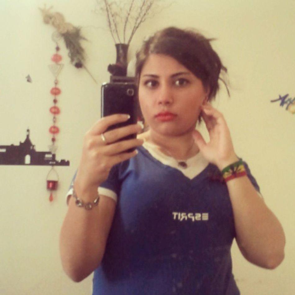 Fardaye mehmuni, @ otaghe Natasha !!!