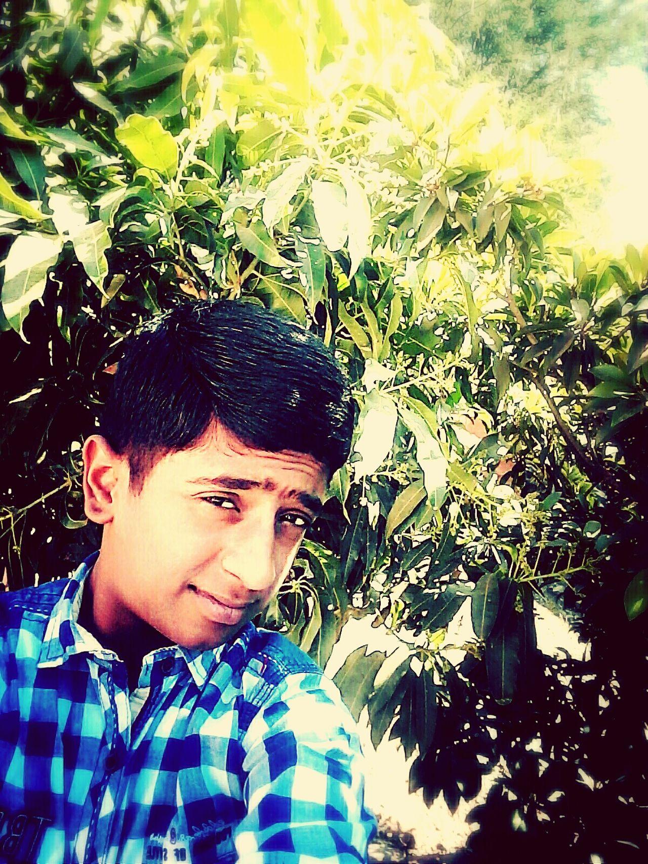 Mayur Yadav (+×) First Eyeem Photo