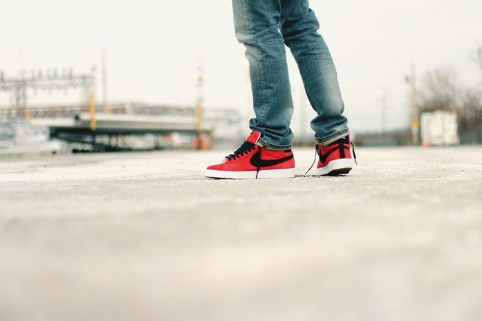 ?⚫️?⚫️ Nikesb Nike Stashedboxes Complexkicks Fashion Kicksonfire Sbology Sbcollector Sneakers