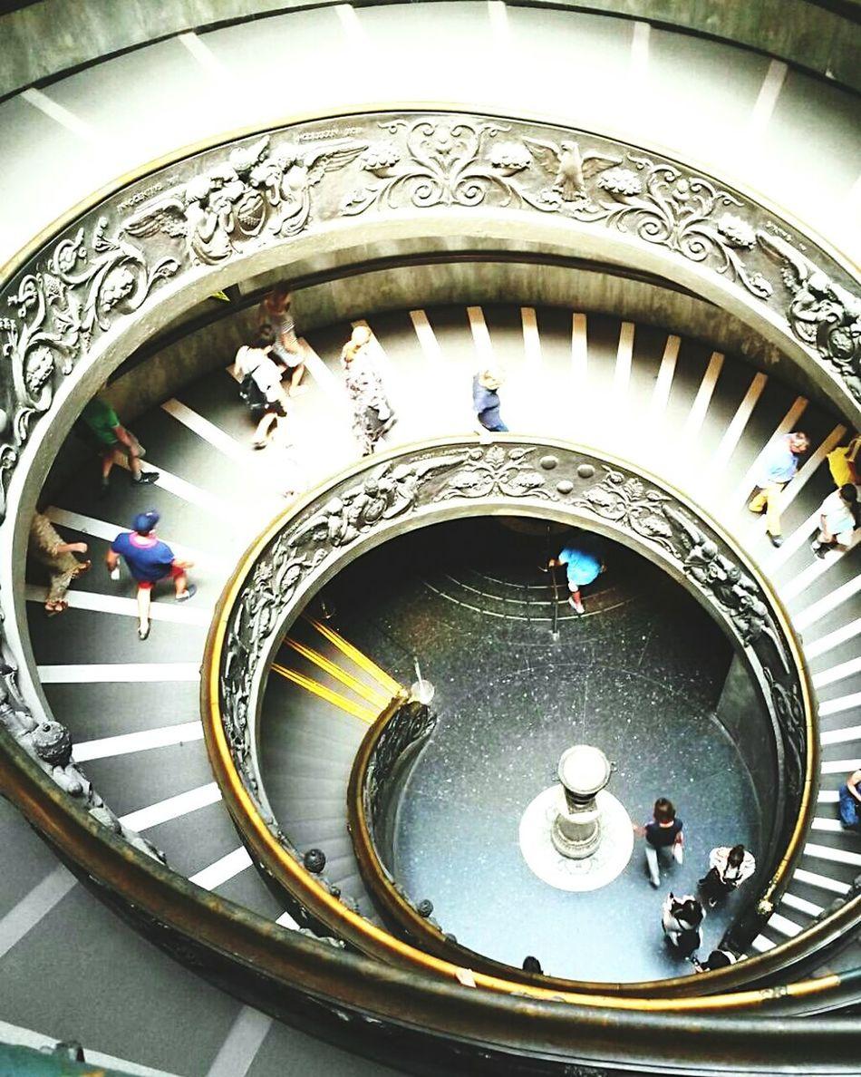Stairs Escaleradecaracol Escaleras En Piedra Marble Stairs Sculpture Details Lights