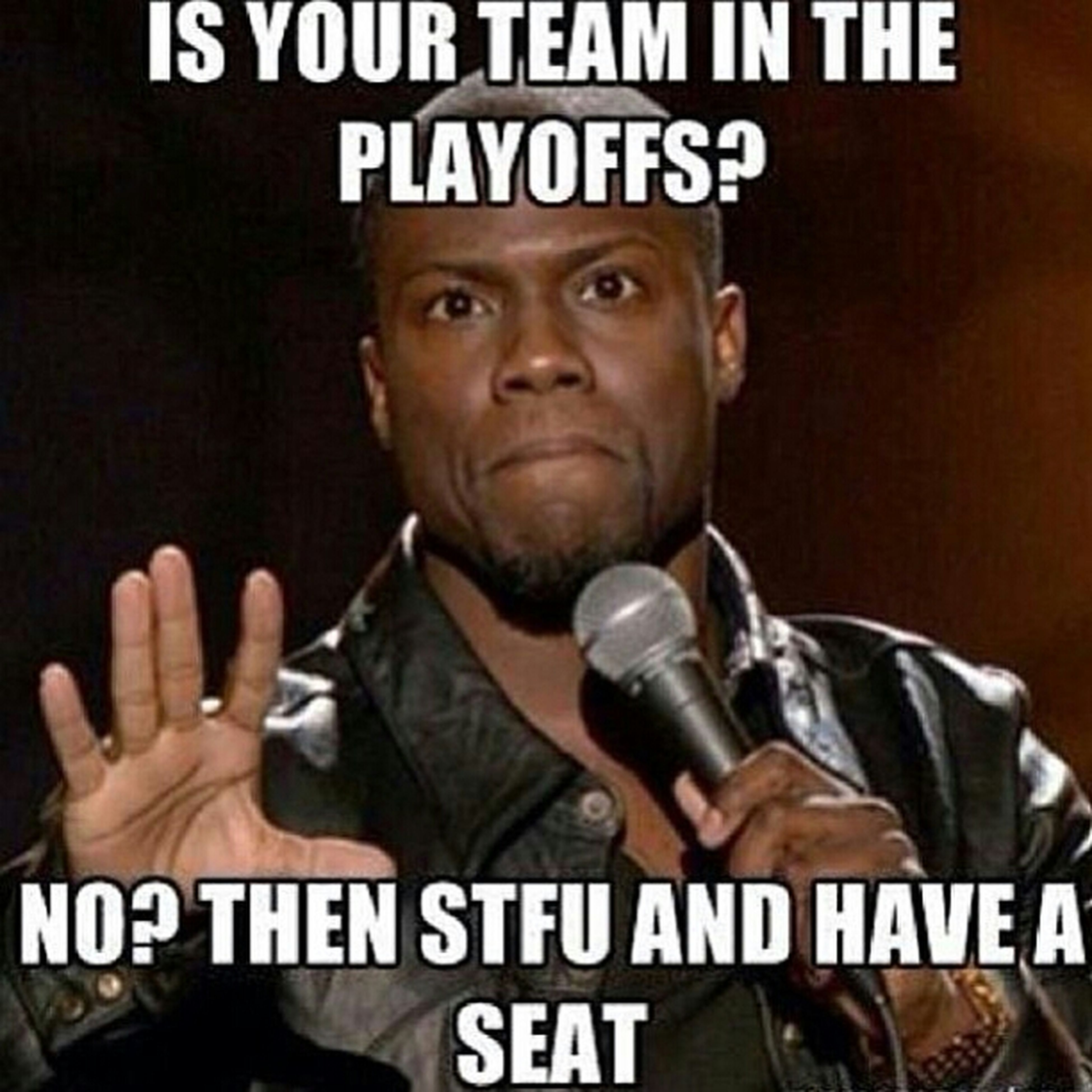 Exactly #RiseUp #FalconsNation #NFCChampionship Today WE GOIN IN