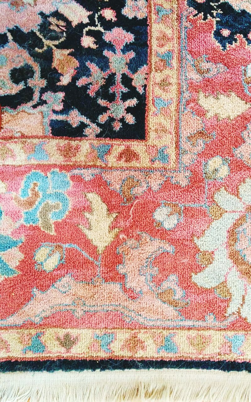 textile, backgrounds, textured, no people, close-up, multi colored, pattern, full frame, day