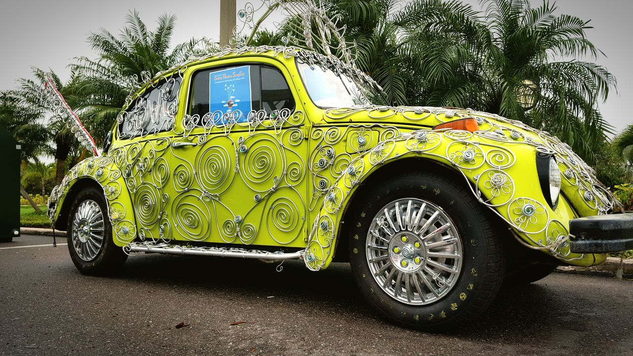 Celebrate Your Ride Songfestival Safety Harbor Clearwater Florida Travel Color Of Life
