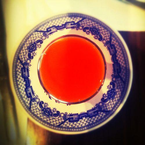 Food Healthy Juice Carrot Juice