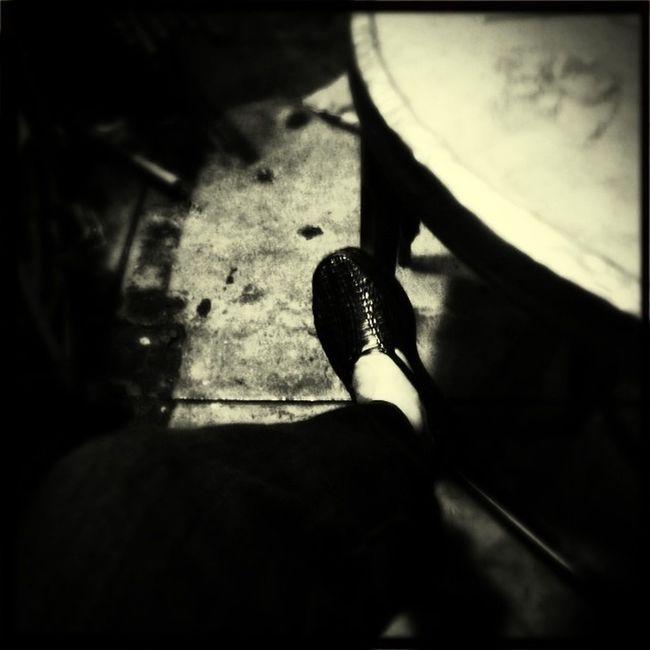 Blackandwhite AMPt_community Eye4black&white  NEM Black&white